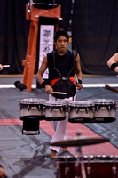 South Brunswick Drumline-1349