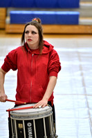 West Chester East Drumline-230