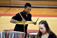Terrill MS Percussion-552