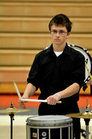 Bunnell Percussion-439