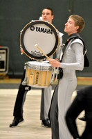 Cadets Winter Percussion-623