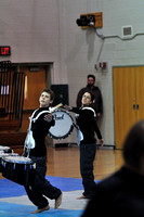 Haddon Heights Drumline-174
