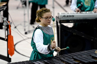 Wyoming Area MS Drumline-063