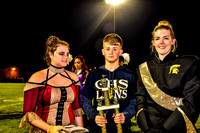 Awards_161016_Deptford-5168