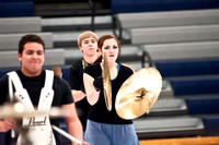 Timber Creek Drumline-244