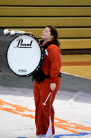 Wyoming Area Drumline-438