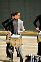 Cadets Winter Percussion-626