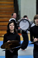 Haddon Heights Drumline-193