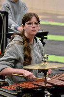 William Penn Drumline-035