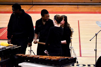 Terrill MS Percussion-548