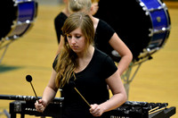 North East Drumline-965