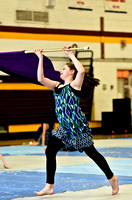 Haddon Heights Synergy Guard-608