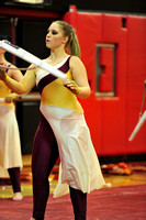 Toms River East Guard-431