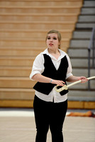 Hackettstown Guard-260