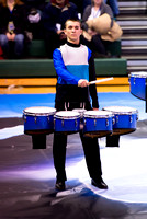 Downingtown Drumline