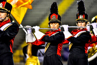 Penncrest_161029_West Chester-0582