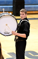 West Chester East Drumline-318