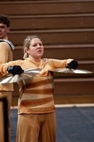 Perkiomen Valley Drumline-080