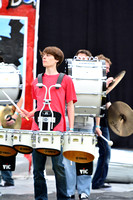 Garnet Valley Drumline-1384