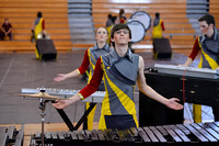 Perkiomen Valley Drumline-525