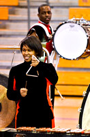 William Penn Drumline-030