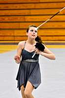 Central Dauphin Twirlers-094