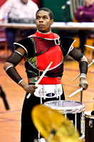 William Penn Drumline-025