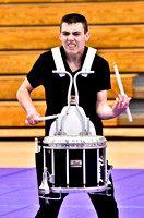 Haddon Heights Drumline-256