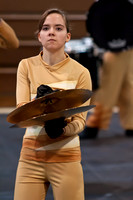 Perkiomen Valley Drumline-075