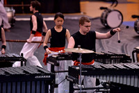 South Brunswick Drumline-1342