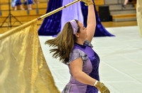 Spring-Ford Guard-556