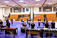 Haddon Heights Drumline-255