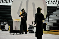 North Penn Drumline-234