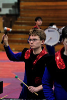 Rancocas Valley Drumline-153