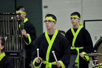 Twin Valley Drumline-187