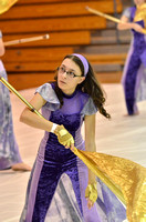 Spring-Ford Guard-561