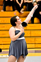 Central Dauphin Twirlers-095