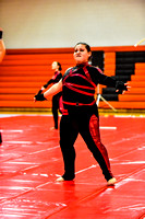 Clearview Regional Guard_160430_Wildwood-8095