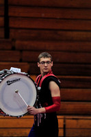 Rancocas Valley Drumline-145