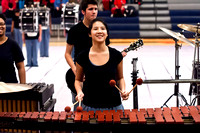 Timber Creek Drumline-225