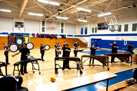 Mount Union Percussion-033