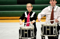 Haddon Heights Drumline-394