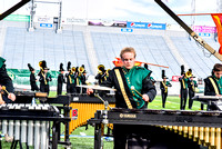 Clearview_161030_Hershey-0717