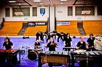 Haddon Heights Drumline-242