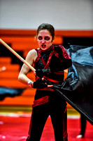Clearview Regional Guard_160430_Wildwood-8082