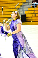 Spring-Ford Guard-548