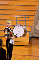 William Penn Drumline-028