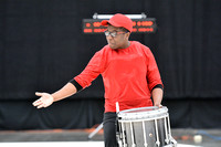 Plymouth Whitemarsh Drumline-1132