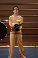 Perkiomen Valley Drumline-072