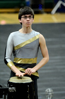 Perkiomen Valley Drumline-449